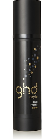 Heat Protect Spray ghd