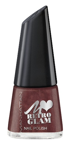 Retro Glam Nail Polish_Black Cherry_Nr.2.RGB