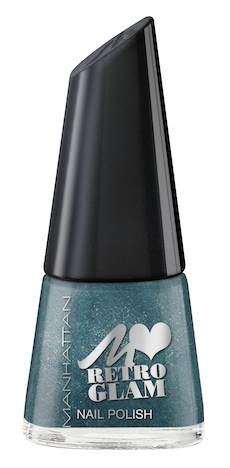 Retro Glam Nail Polish_Dive In!_Nr.3.RGB