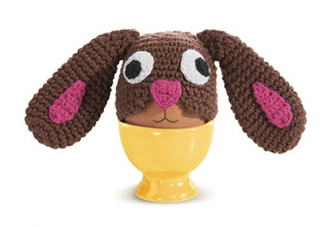 donkey products funky-eggs-eierw-rmer-egg-bunny_720x600