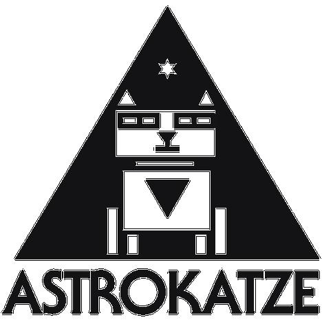 ASTROKATZE_Logo