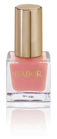 bab48.06b-babor-fs-2014-ultra-performance-nail-colour-37-samba-pink