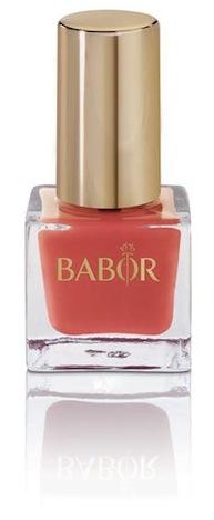 bab48.09b-babor-fs-2014-ultra-performance-nail-colour-38-orange-lambada