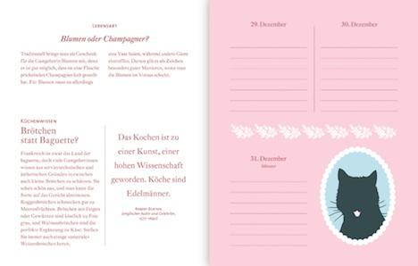 laduree Jahrbuch Busse Collection 29dezember 1