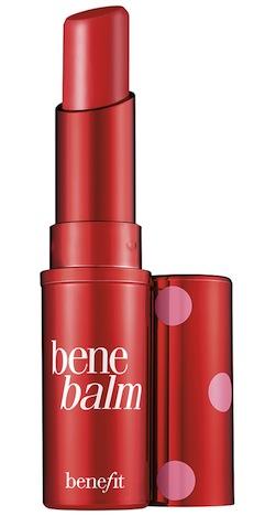 Benefit Lippen Lipbalm Benebalm