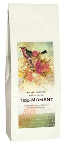 Tee Maass 111363 Vintage Tee-Moment