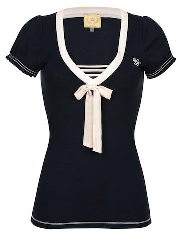 Vive Maria 30708_h_pf_1200x1600 Sweet Ahoi Shirt 54,90EUR