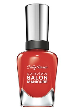 Beauty Highlights Juli 2014 ctsh01.1b sally hansen beach redy