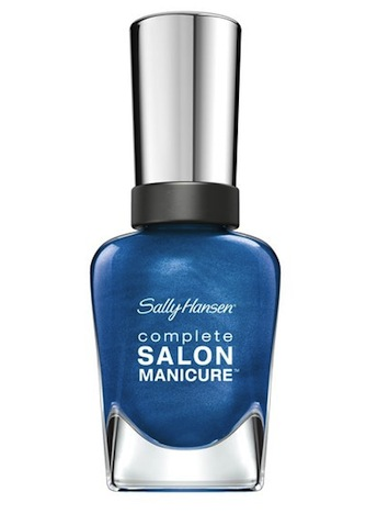 Beauty Highlights Juli 2014 ctsh01.5b sally hansen blue crush