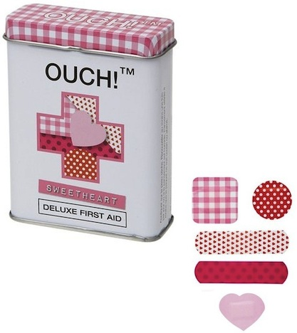 kosmetik4less.de npw-np6155-ouch-sweetheart-plasters