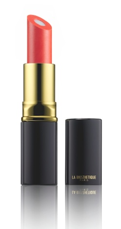 COLOR CARE LIPSTICK_PEACH GLOW_LA BIOSTHETIQUE