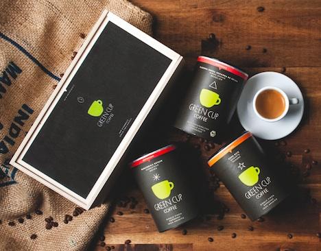 Green Cup Coffee Neu_GCC_Geschenkbox-espresso-weltreise-3erset