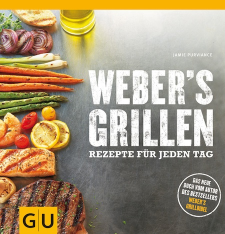 2637_Webers_Grillen_UM.indd, page 1 @ Preflight (2)
