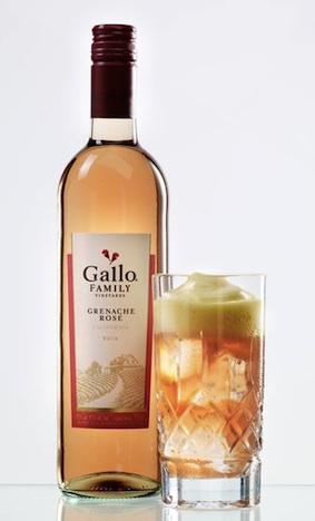 fsplgf01.09l-gallo-family-vineyards-grenache-california-sour-mit-flasche