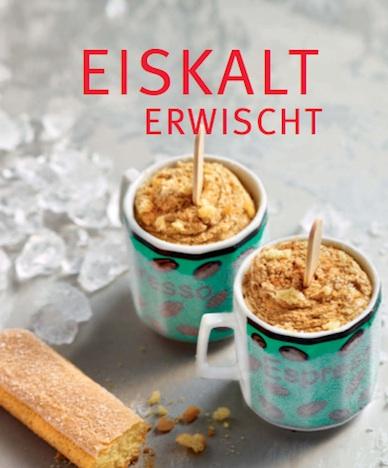 ICE-POPS Eisgenuss mit Stil Stiel GU Verlag Christina Richon Seite 24 Eis Zeit Pinup-Fashion-Magazin