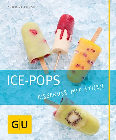 2890_Ice-Pops_NEU.indd