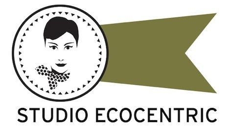 StudioEcoentric Logo
