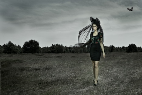 Vive Maria Forbidden Couture Floral_School_Dress027Final