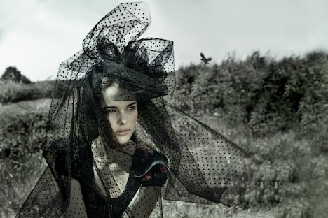 Vive Maria Forbidden Couture Floral_School_Dress056Final