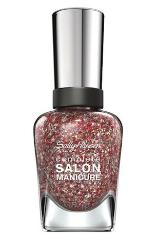 ctsh16.4b-sally-hansen-chili-flakes-842
