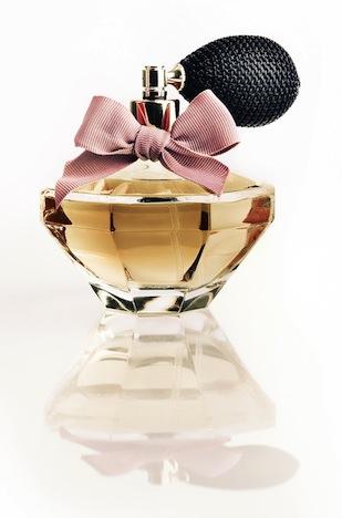 lh_lena_hoschek_wienerblut_parfume_08