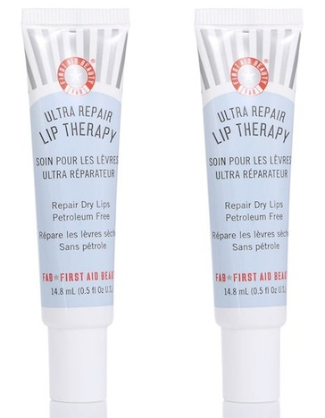 qvfab01.1b-first-aid-beauty-ultra-repair-lip-therapy-1