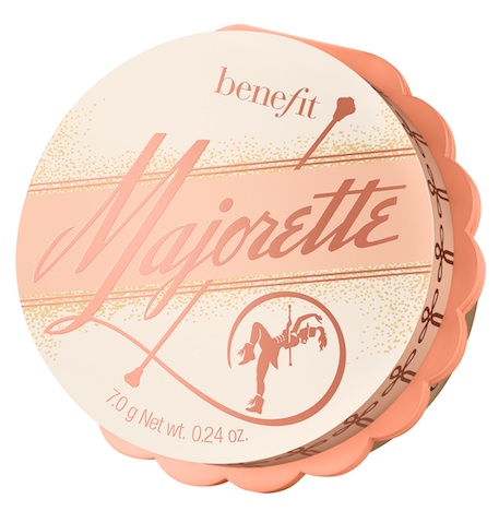 Benefit Cosmetics BOP_Majorette_Closed_Component_no_reflection_RGB Beauty Highlights im Oktober 2014 1