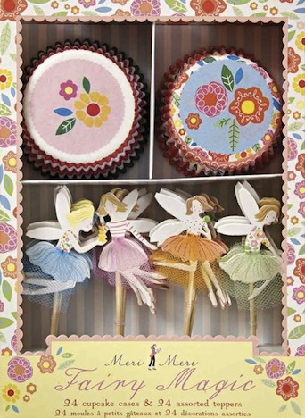 Blueboxtree Onlineshop Fairy-Magic-Cupcake-kit