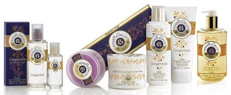 carg03.01b-roger-gallet-gingembre-range-n Beauty Highlights im Oktober 2014