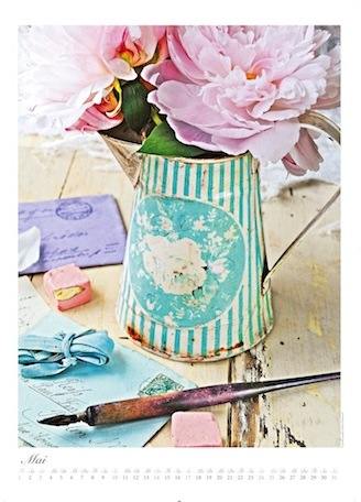 Kathryn white archives pinup magazin tag for Verlag weltbild