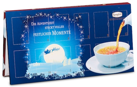 Ronnefeldt 91920_Adventskalender1