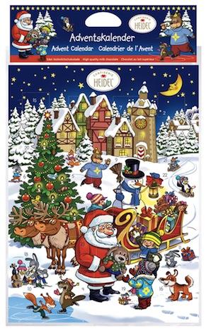 heidel-confiserie-weihnachten-unter-freunden-adventskalender