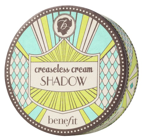 Benefit-Augen-Creaseless_Cream_Shadow