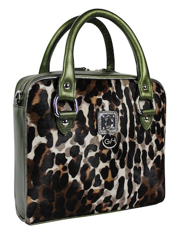 Goshico Leopard Tasche _MG_0884_xl Kopie