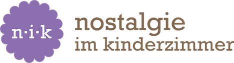 NiK_logo_neu_2012_helllila