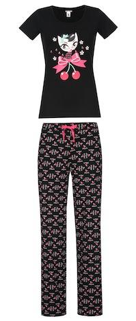 Pussy Deluxe_Cherry Cat_Pyjama_31443_h