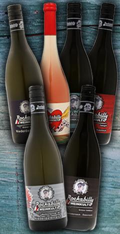 Rockabilly Weinkult SET 2 Uebersicht_pinup_fashion