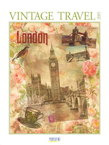 Vintage Travel_00_kat Kalender Korsch Verlag Cover 2015