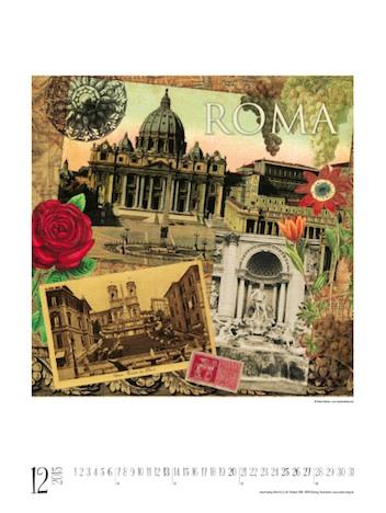 Vintage Travel_12 Korsch Verlag Dezember 2015