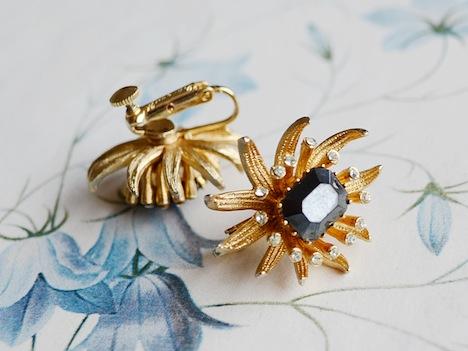 Wunder-Same Vintage Schmuckset jewelcraft set2