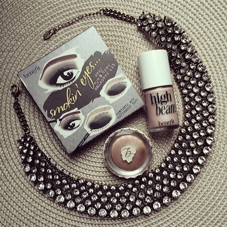 benefit cosmetics Digital_SOC14_hotstuff_smokineyes