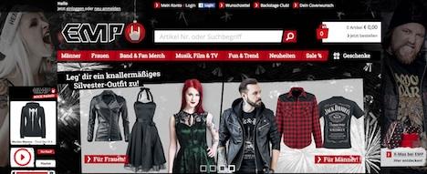 emp Onlineshop Webshop Homepagepng