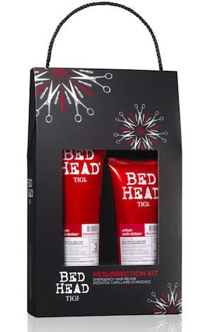 hair-shop24 TIGI Pflege Set