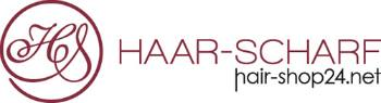 hair-shop24.net Logo
