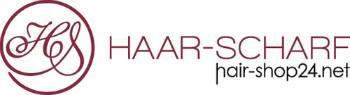 hair-shop24.net Logo