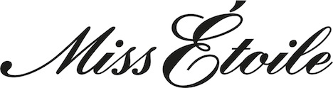 missetoile-logo