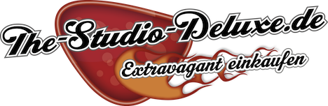 StudioDeluxe_de_extravagant_einkaufen_CS5-012