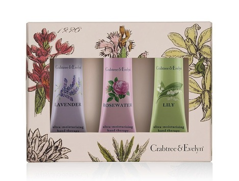 Crabtree & Evelyn 45431_FloralHtherapy_Mini_2