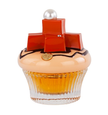 Alice & Peter Cupcake Eau de Parfum parfumdreams