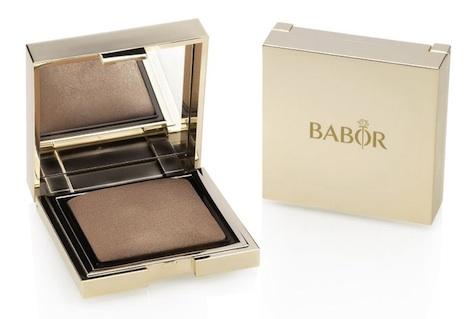 bab54.05b-babor-sun-glow-bronzer